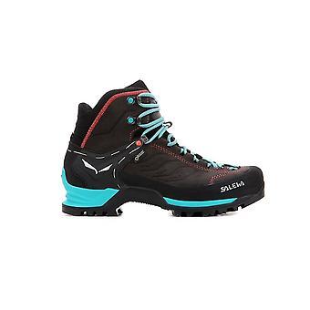 Salewa WS Mtn Trainer Mid Gtx 634590674 trekking all year women shoes