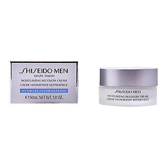 Ultra Feuchtigkeitscreme Männer Shiseido (50 ml)