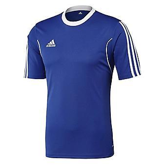 Adidas Junior Squadra Kısa Kollu T-shirt