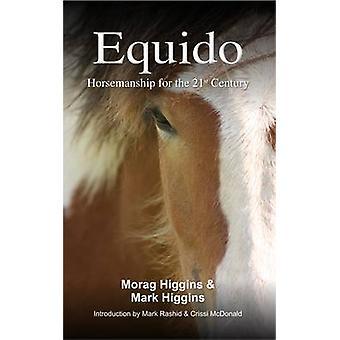 Equido by Higgins & Morag