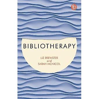 Bibliotherapy by Bibliotherapy - 9781783303410 Book