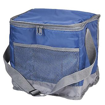 Rovin Rovin Portable Soft Cooler Bag (15L)