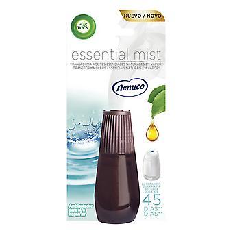 Air Freshener recharges Essential Mist Nenuco Air Wick (20 ml)