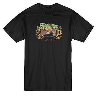 Torrance California Jossa my story alkaa Men's T-paita