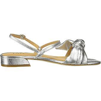 Joie Women's Shoes Parthena Peep Toe Casual Slingback Sandals