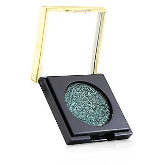 Sequin crush glitter shot eye shadow   # 9 bold blue 1g/0.035oz