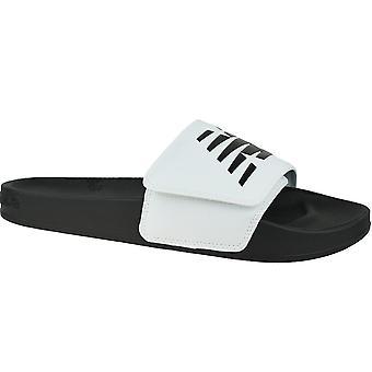 ニューバランス200 SMA200W1水夏男性靴