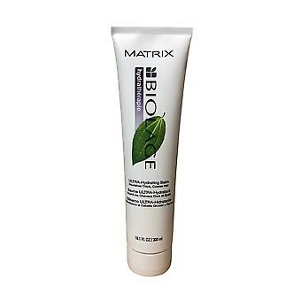 Matrix Biolage Ultra Hydrating Balm Thick & Coarse Hair 10.1 OZ