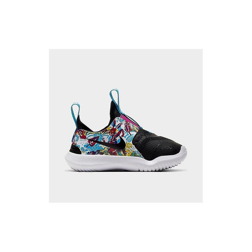Nike Flex Runner Fable Cw1601001 Universelle Hele Året Spedbarn Sko