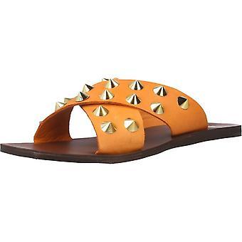Inuovo Sandals 478003i Color Orange
