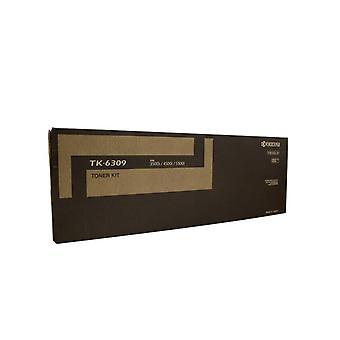 Kyocera TK6309 Black Toner