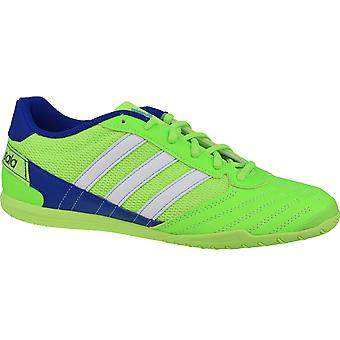 adidas Super Sala IN FV2564 Mens indoor football trainers
