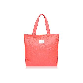Jack Wills Kingsheaton Quiltet Shopper Taske