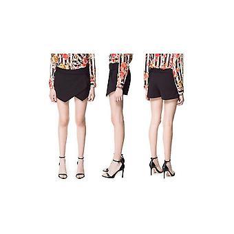 Mini Skort Shorts