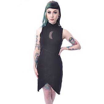 Poizen Industries Evangeline Dress