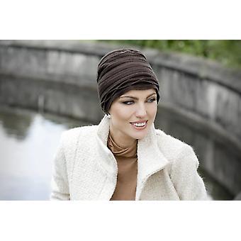 Chemotherapy turban for women - Olivia