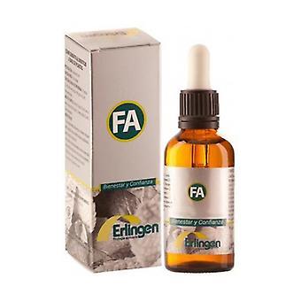 Phytoaroma 307 55 ml
