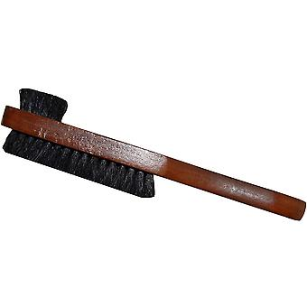 Blaklader shoe and boot brush 22130000 - mens