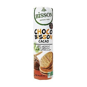 Choco Bisson Cocoa ja Spelt 300 g