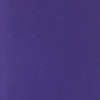 Papicolor 10X Scrapbook 302X302mm Deeppurple