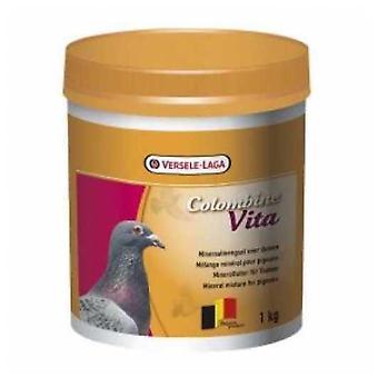 Versele Laga Colombine Vita 1 Kg. (Vögel , Nahrungsergänzung)