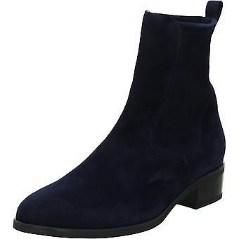 Peter Kaiser Harryette 85609238 universell hele året kvinner sko