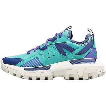 Caterpillar Raider Sport P724533 universal all year women shoes