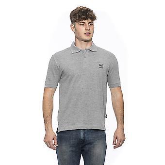 Grigio Grijs T-shirt -- 1910947312