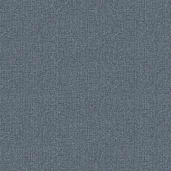 Imani Texture Wallpaper Navy Holden 65653