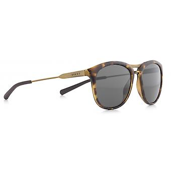 Sunglasses Unisex Paradise Bay brown (001)