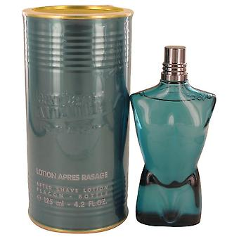 Jean Paul Gaultier After Shave By Jean Paul Gaultier 4.2 oz After Shave