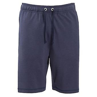 Hypnos Bamboo Shorts Aceituna oscura