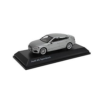 Audi A5 Sportback Resin Modello Car