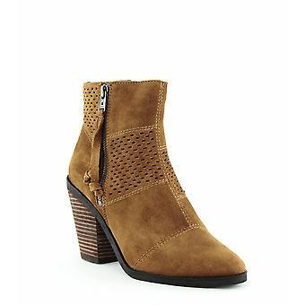 Lucky Brand | Ramses Ankle Booties