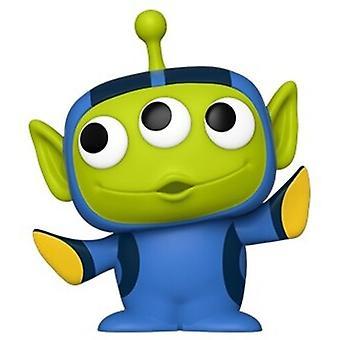Pixar- Alien Als Dory USA import