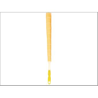 Elliott Electrostatic Duster With Cover 10F80952