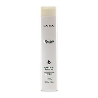 Healing nourish stimulating shampoo 167930 300ml/10.1oz