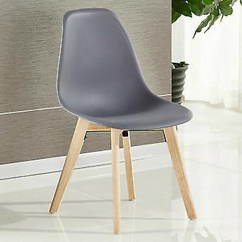 Felix Dining Chair
