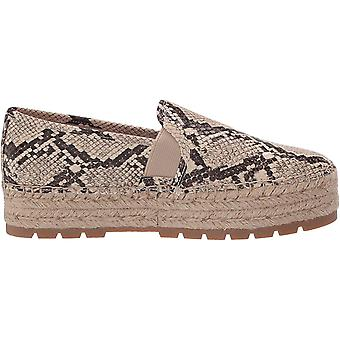Sirkus: Sam Edelman Women's Shoes Cora