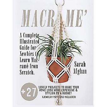 Macram�