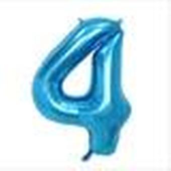 Ballon d'air pour la partie thème de nuit, gosse de décoration d'anniversaire