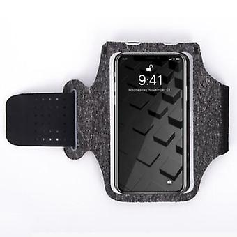Sport Handphone Armband Case Mobile Fashion Holder Smartphone Running Gym