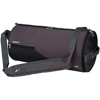 Avento Sports Bag Menns Anthracite 50TK-AZZ-Uni