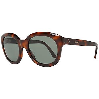 Celine Brown Women Sunglasses