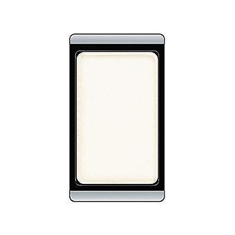 Artdeco Eyeshadow Matt 0.8g - 512 White