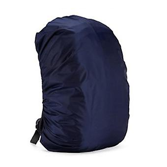 Waterproof Tactical Outdoor Camping Hiking Climbing Rain Cover Backpack