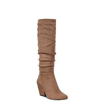 Bella Vita | Karen II Boots