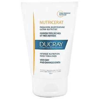 Ducray Nutricerat Emulsion (Health & Beauty , Personal Care , Cosmetics , Cosmetic Sets)