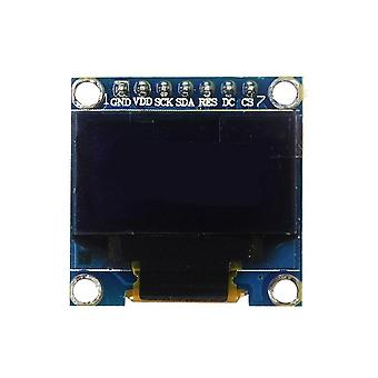 Module Led Display