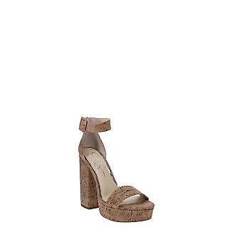 Jessica Simpson | Caiya Platform Sandals